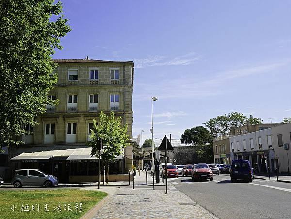 南法景點,梵谷,羅馬劇場-5.jpg