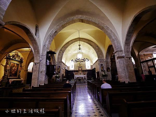 聖保羅,南法景點-46.jpg