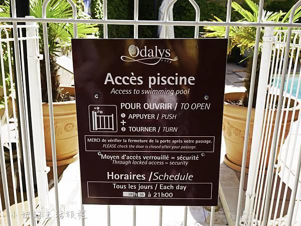 aix住宿推薦,odalys city aix en provence les floridianes-21.jpg