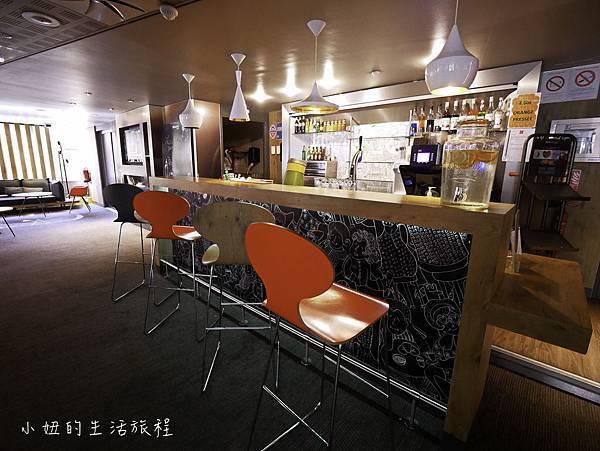 尼斯住宿推薦,宜必思尼斯中央火車站酒店Ibis Nice Centre Gare-16.jpg
