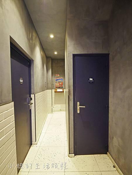 尼斯住宿推薦,快樂文化奧茲飯店 Hôtel Ozz by HappyCulture-24.jpg