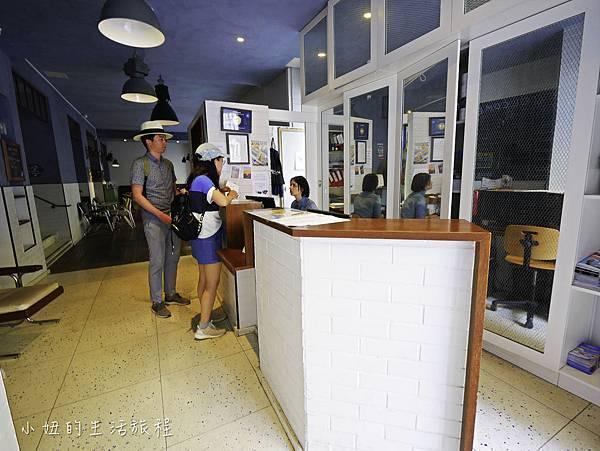 尼斯住宿推薦,快樂文化奧茲飯店 Hôtel Ozz by HappyCulture-30.jpg