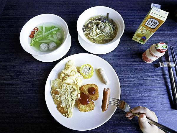 寒沐,早餐,晚餐-87.jpg