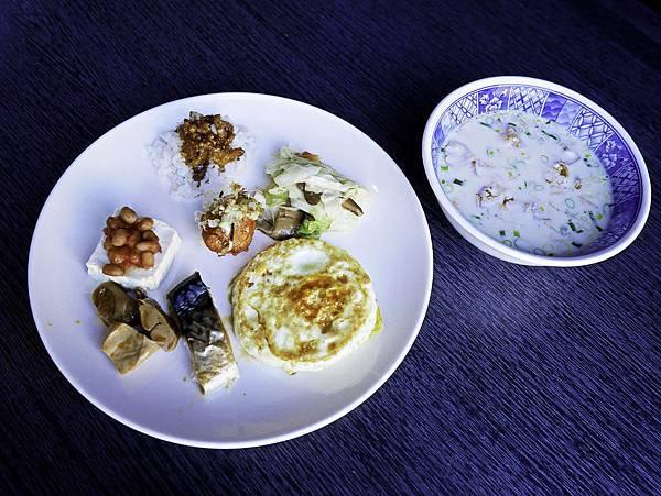 寒沐,早餐,晚餐-88.jpg