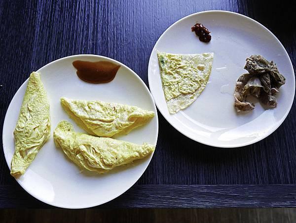 寒沐,早餐,晚餐-89.jpg