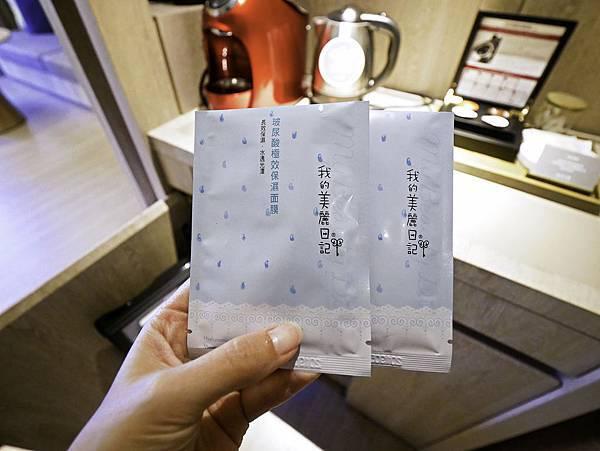 晶泉丰旅,早餐,晚餐-17.jpg
