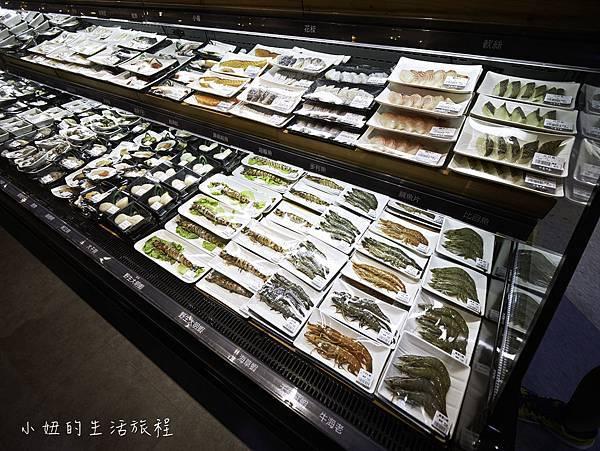 祥富水產,新店家樂福-4.jpg