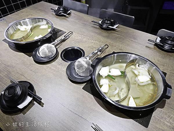 祥富水產,新店家樂福-30.jpg