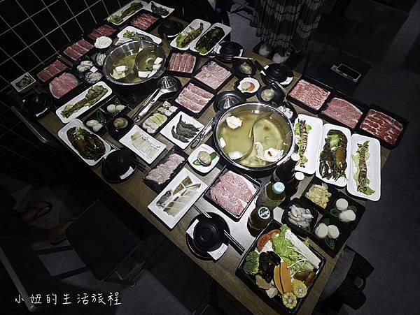 祥富水產,新店家樂福-32.jpg