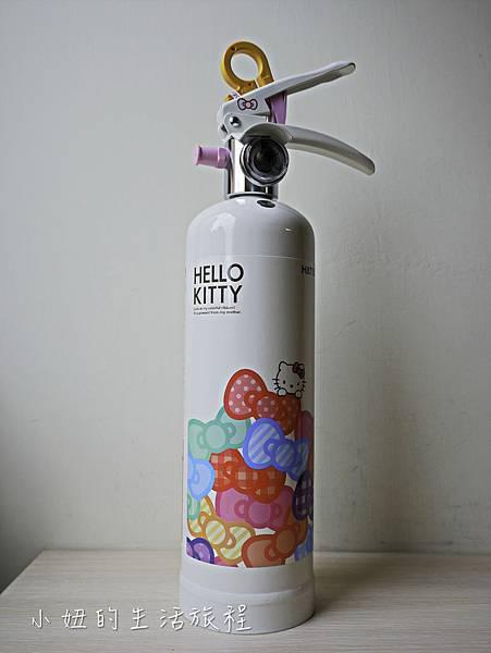 Hello Kitty居家強化液滅火器-2.jpg