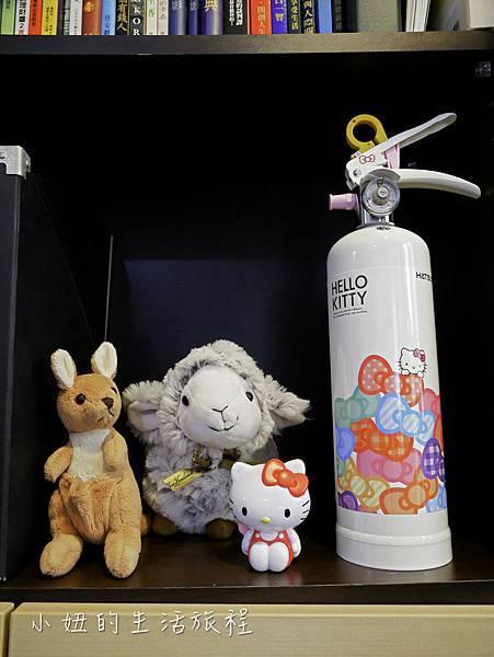 Hello Kitty居家強化液滅火器-9.jpg