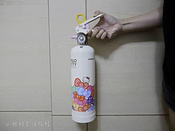 Hello Kitty居家強化液滅火器-11.jpg