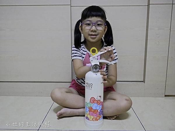Hello Kitty居家強化液滅火器-12.jpg