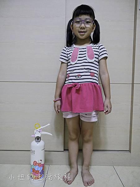Hello Kitty居家強化液滅火器-13.jpg