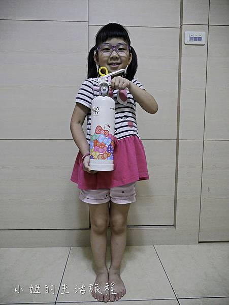 Hello Kitty居家強化液滅火器-14.jpg