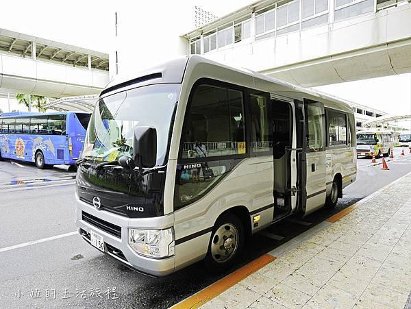 沖繩租車推薦-5.jpg