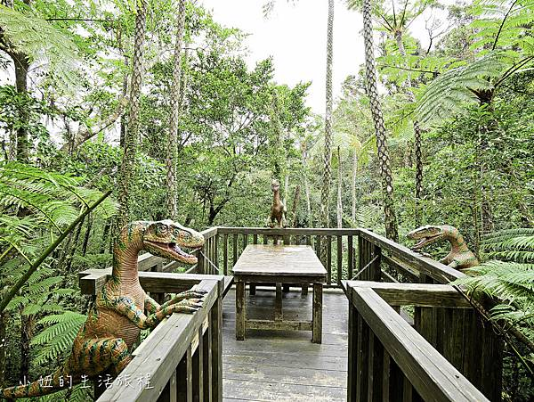 沖繩套票,美麗海,恐龍,名護動物園-5.jpg