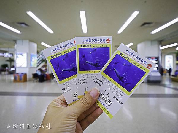 沖繩套票,美麗海,恐龍,名護動物園-10.jpg