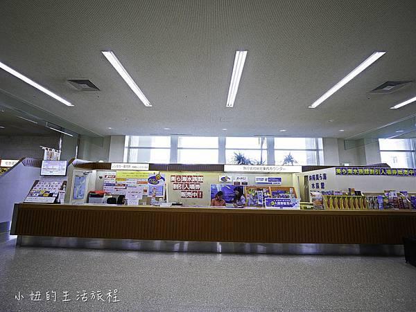 沖繩套票,美麗海,恐龍,名護動物園-12.jpg