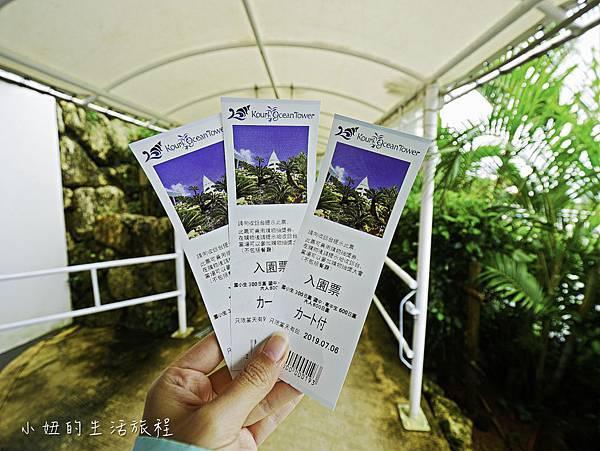 沖繩套票,美麗海,恐龍,名護動物園-21.jpg