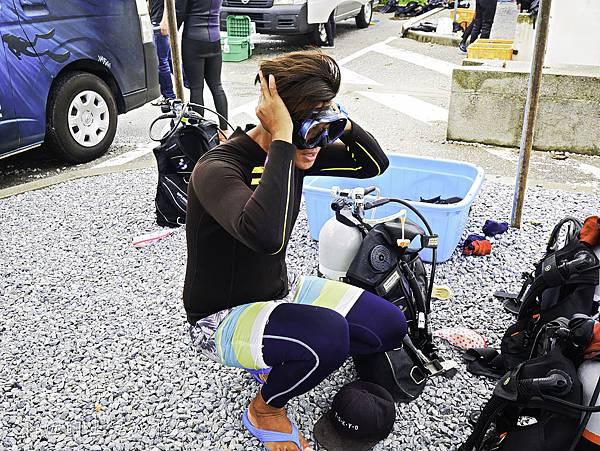 沖繩潛水浮潛,台灣人,台語,沖繩藍-11.jpg