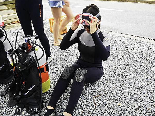 沖繩潛水浮潛,台灣人,台語,沖繩藍-12.jpg