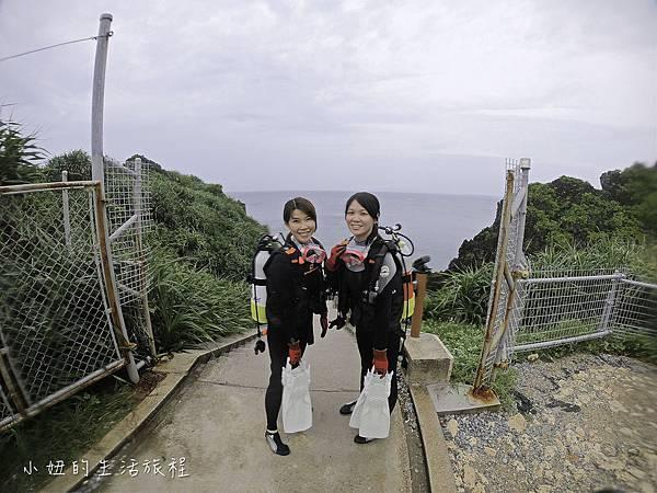 沖繩潛水浮潛,台灣人,台語,沖繩藍-13.jpg