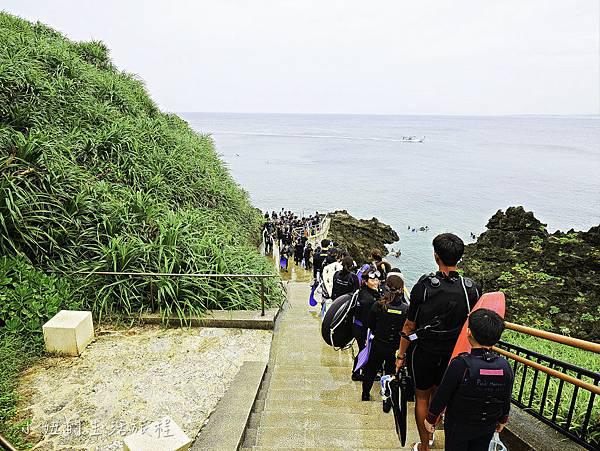 沖繩潛水浮潛,台灣人,台語,沖繩藍-14.jpg