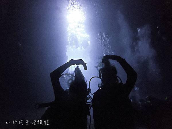 沖繩潛水浮潛,台灣人,台語,沖繩藍-15.jpg