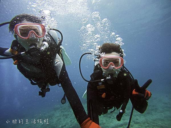 沖繩潛水浮潛,台灣人,台語,沖繩藍-16.jpg