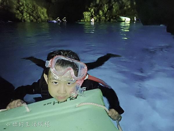 沖繩潛水浮潛,台灣人,台語,沖繩藍-17.jpg