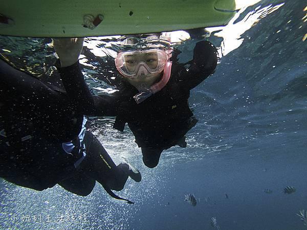 沖繩潛水浮潛,台灣人,台語,沖繩藍-18.jpg
