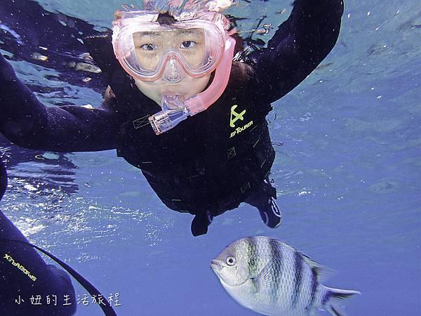 沖繩潛水浮潛,台灣人,台語,沖繩藍-19.jpg