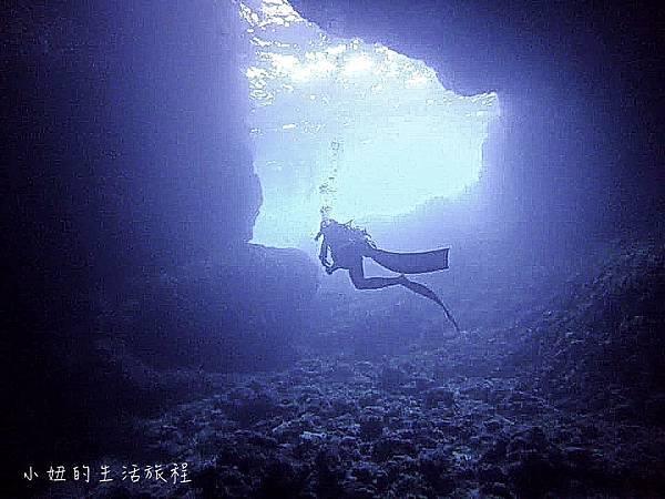 沖繩潛水浮潛,台灣人,台語,沖繩藍-29.jpg