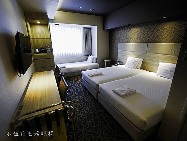 WBF水之都飯店-14.jpg