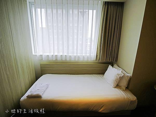 WBF水之都飯店-16.jpg