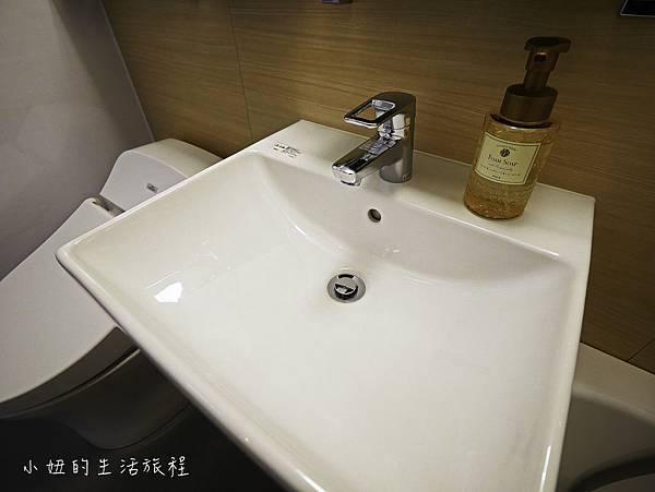 WBF水之都飯店-19.jpg