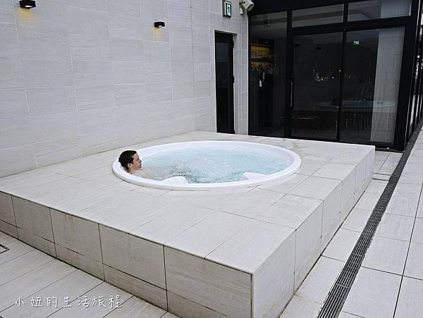 WBF水之都飯店-21.jpg