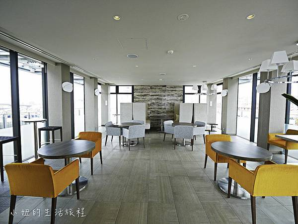 WBF水之都飯店-24.jpg