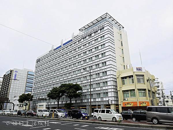 WBF水之都飯店-28.jpg