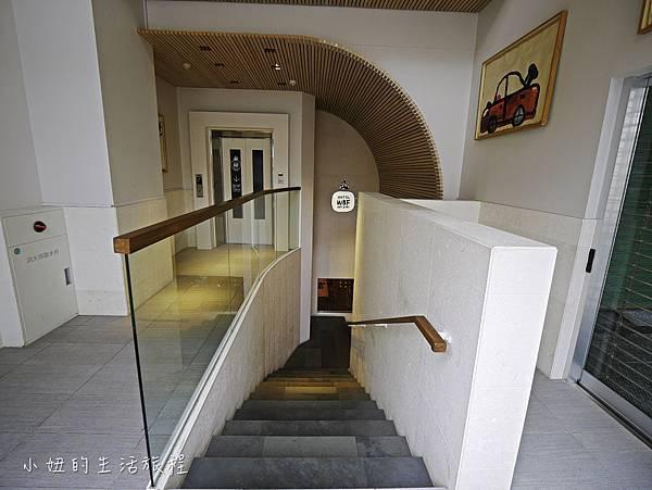 WBF ART 飯店,國際通飯店-5.jpg