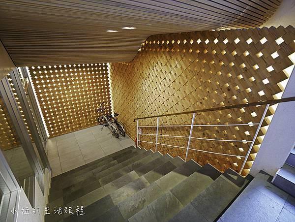 WBF ART 飯店,國際通飯店-6.jpg