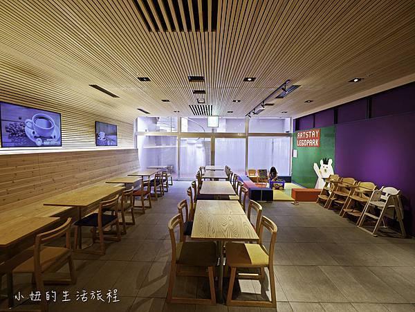 WBF ART 飯店,國際通飯店-9.jpg