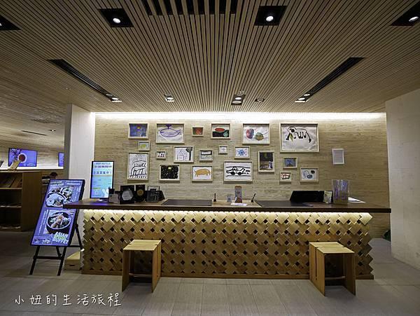 WBF ART 飯店,國際通飯店-18.jpg