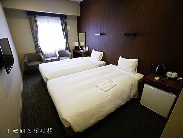 Hotel Azat Naha-5.jpg