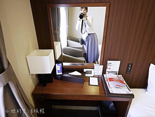Hotel Azat Naha-8.jpg