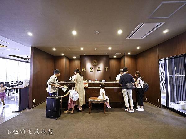 Hotel Azat Naha-17.jpg