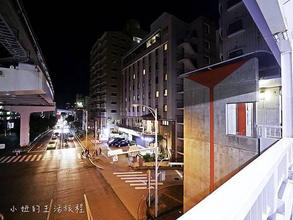 Hotel Azat Naha-19.jpg