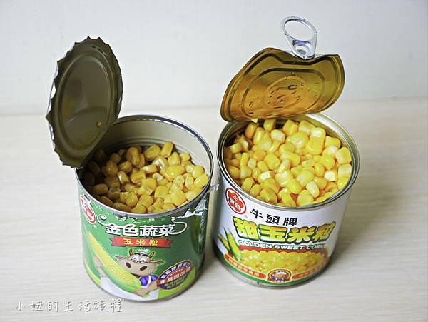 玉米-3.jpg