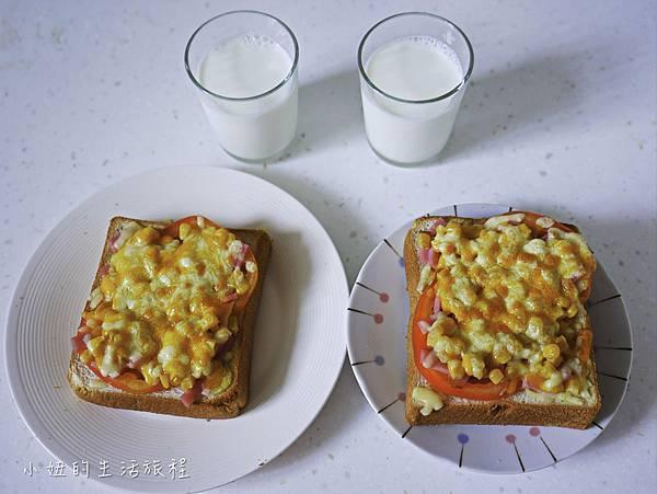 玉米-9.jpg